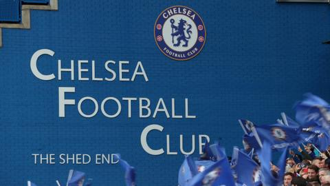 Chelsea win appeal at CAS in FIFA transfer ban case
