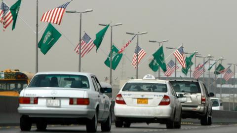US, Saudi rank bottom of climate class - report