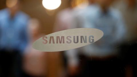 Samsung chairman jailed for union sabotage