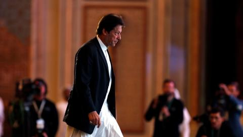 Why Pakistan needs to reevaluate its foriegn policy priorities