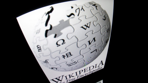 Turkey's court rules block on Wikipedia violates rights