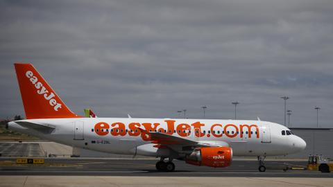 Airport strike prompts cancellation of flights to and from Lisbon