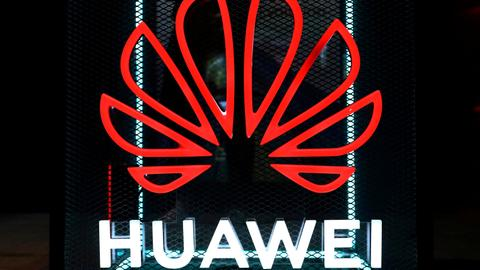 'Survival first priority' after 2019 sales fall short – Huawei