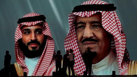 Analysis: Saudi policies increasingly hurt Muslim causes worldwide