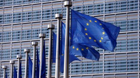 EU to propose visa-free travel for Turkey on May 4