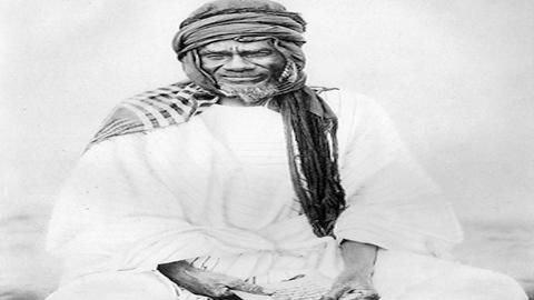 Samory Toure: a legendary African Muslim king who fought French colonialism