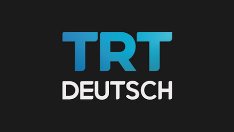 TRT launches German-language news platform: TRT Deutsch