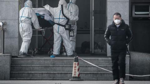 China reports 17 more cases of deadly new virus