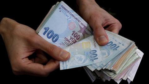 Turkey expects $15B in direct foreign investments during 2020