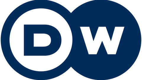Is Deutsche Welle plagued by racism and bullying?