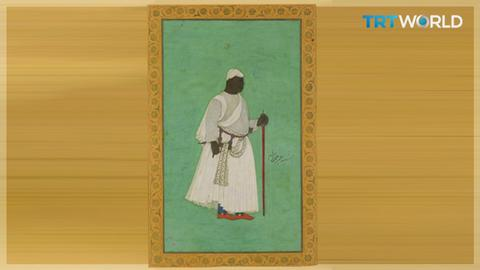 Malik Ambar: The Ethiopian slave who became a kingmaker in India