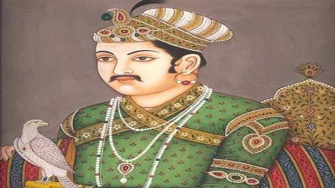 Akbar the Great: the ruler who envisioned a united India