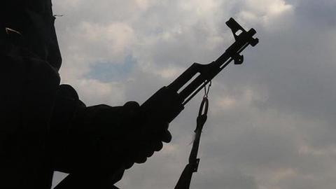 Turkey repatriates four French Daesh terrorists