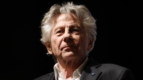 Polanski's new film tops nominations for 'French Oscars,' draws criticism