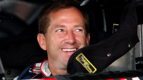 US racing driver John Andretti dies at 56