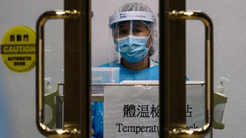 China virus: What we know about the fatalities