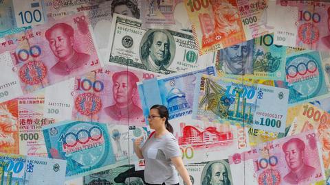 China to cut tariffs on $75 billion in US imports