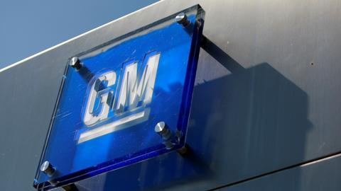 General Motors to wind down Australia, NZ operations, sell Thailand plant