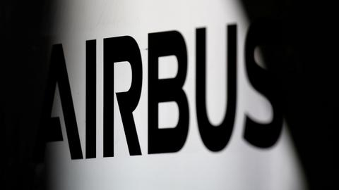 Airbus to cut over 2,300 jobs at defence and space division