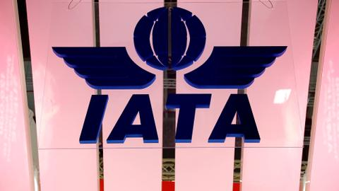 Virus may slash $29 billion from airlines' revenue – IATA