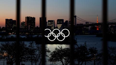 World Games postponed to 2022 to avoid Tokyo Olympics clash