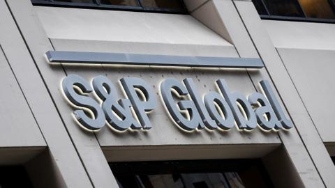 S&P confirms US AA+ rating with stable outlook