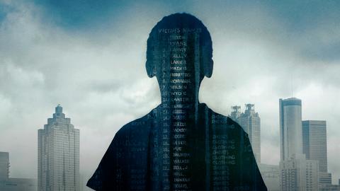 HBO documentary sheds new light on 'Atlanta Child Murders'