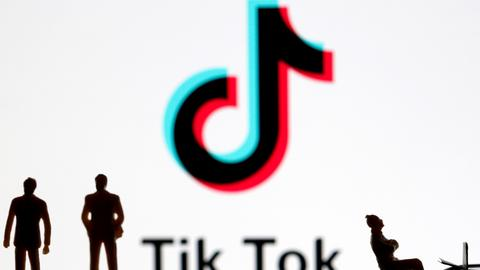 Trust-building? TikTok to share source codes with Australia