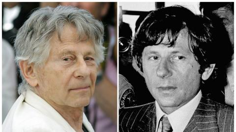 Polanski's rape victim to ask court to end case, says his lawyer