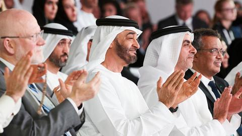 Analysis: Is the UAE going public with its controversial ties to Israel?