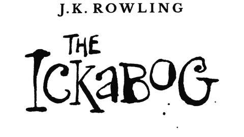J.K. Rowling publishes new fairy tale for kids to read during lockdown