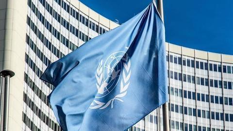 UN: Libyan warlord Haftar agrees to ceasefire talks