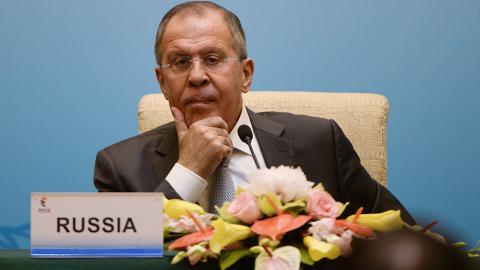 Russia announces new Syria peace talks in Astana