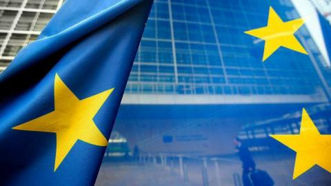 EU approves over $140M aid for Syrians in Turkey