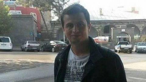 PKK kills teacher in eastern Turkey