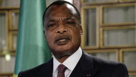 Congo President appoints former oppositon leader as PM
