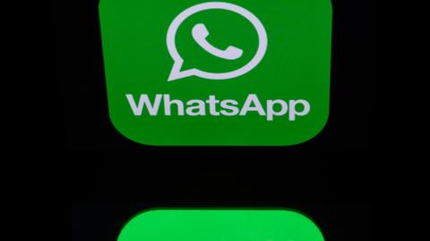 Facebook, WhatsApp suspend user info requests from Hong Kong  government