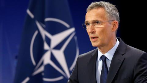 NATO to add more boots in Afghanistan