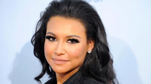 'Glee' star Naya Rivera saved son before drowning