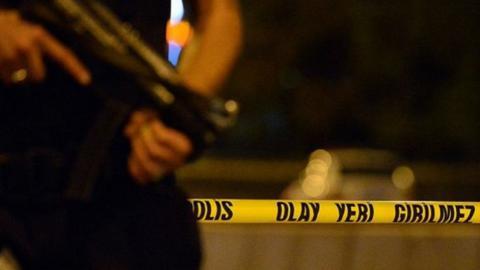 AK Party official shot dead by PKK