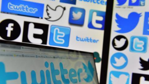Turkish parliament passes social media bill
