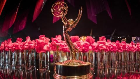 Red carpet casual? Emmy Awards ceremony to be held online due to pandemic