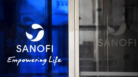 Pharma giant Sanofi charged with manslaughter over epilepsy drug