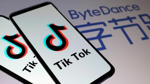 TikTok adopts measures to prevent misinformation