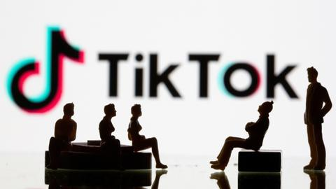 Trump says no TikTok deal yet as ByteDance submits proposal to US