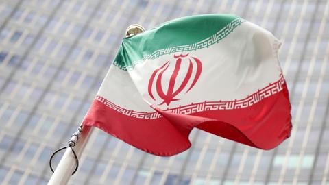 Three EU nations say Iran sanctions relief to continue beyond September 20