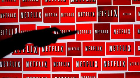 GOP senators confront Netflix over Chinese author's Xinjiang comments