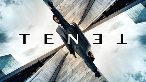 Christopher Nolan's 'Tenet' rakes in over $280M worldwide