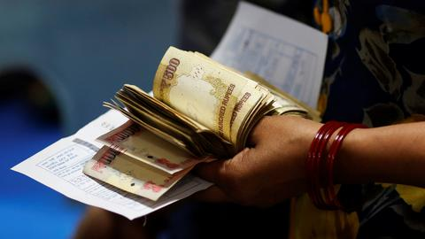 FinCEN Files: Do Indian banks have a role in terror financing?