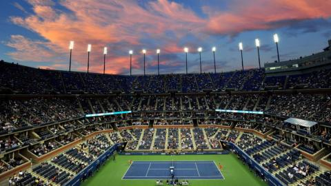 US Open to top $50M in prize money